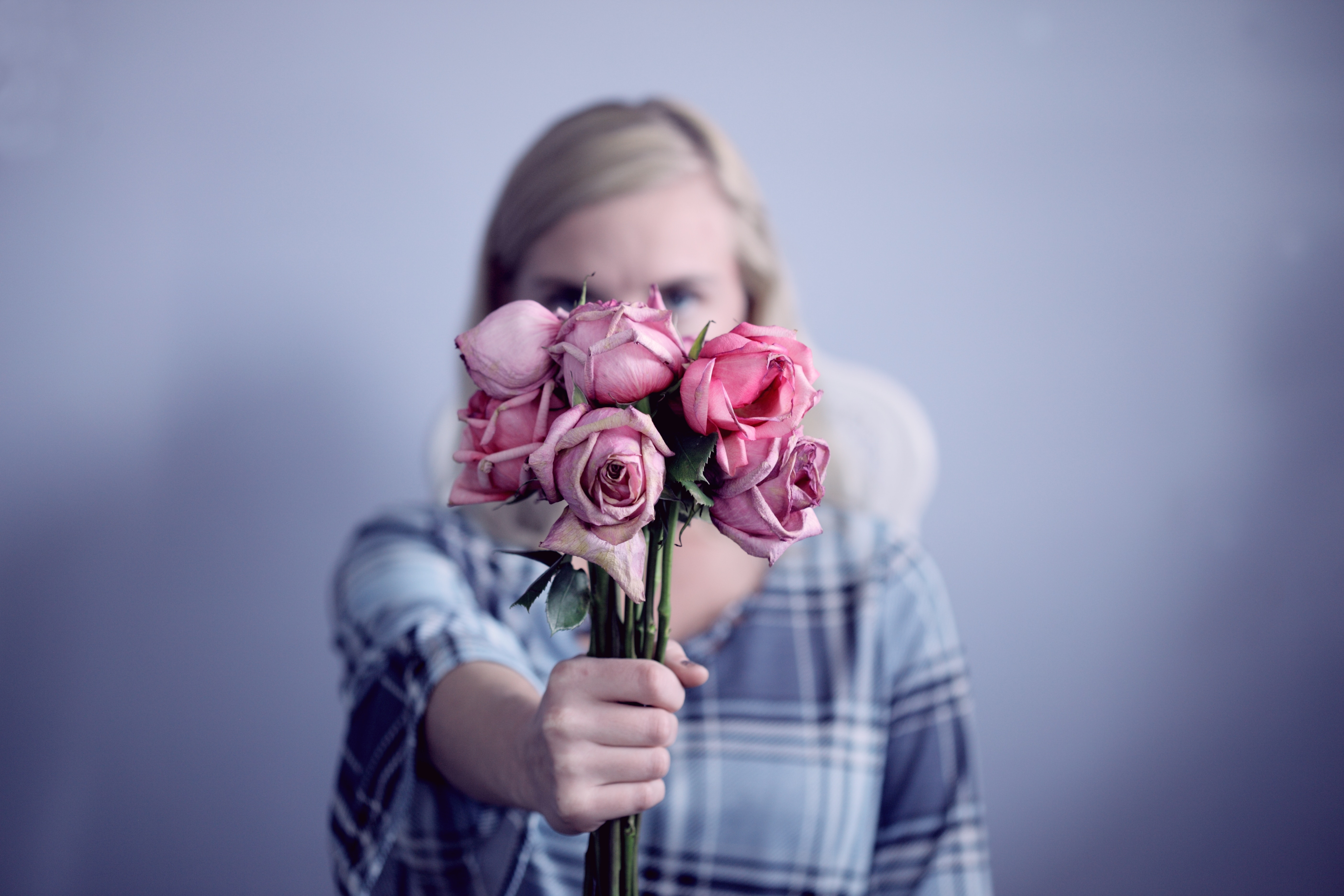 How to survive Mother's Day when yours is a narcissist