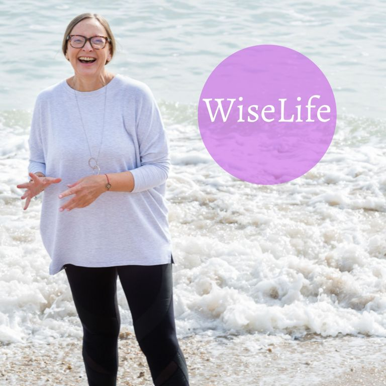 WiseLife